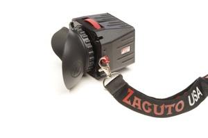 Wizjer Zacuto Z-Finder V2 ułatwi filmowanie