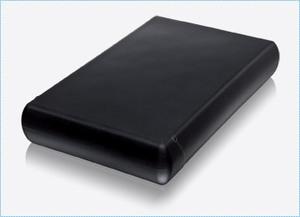 Pierwszy dysk twardy z interfejsem USB 3.0 - Freecom XS 3.0