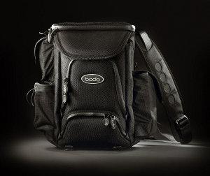 Boda V3 - torba dla aktywnych fotografów