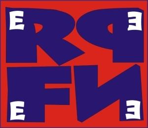 Znamy już laureatów przeglądu RePeFeNe 2009