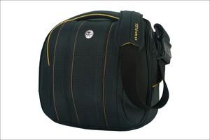 Trzy torby z pięciu już na polskim rynku - Crumpler Company Gigolo 5500, 7500 i 8500