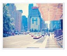 Zamień zdjęcia na polaroidy - Rollip.com