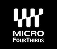 Fuji wchodzi na rynek 4/3? Fujifilm Micro-S10EXR (MS10)