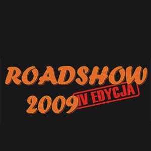 BEiKS ROADSHOW 2009 - IV EDYCJA