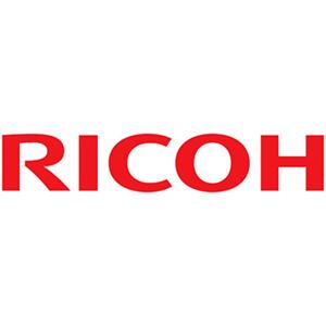 Firmware w wersji 1.21 dla aparatu Ricoh GR Digital III