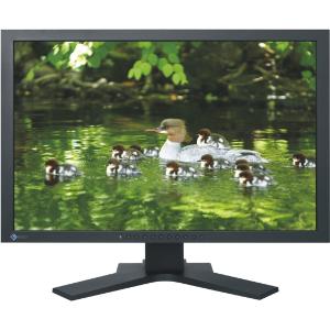 Monitor z niemal całym Adobe RGB - EIZO FlexScan SX2462W