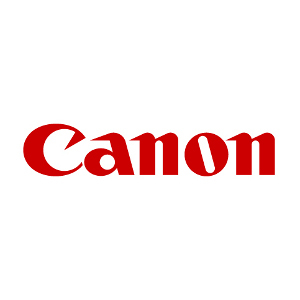 Canona nie będzie na PMA 2010