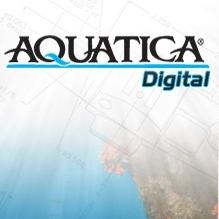 Aquatica pracuje nad nową obudową podwodną - tym razem dla D300s