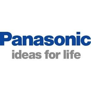 Panasonic tymczasowo zawiesza wsparcie dla Lumixa DMC-LX3