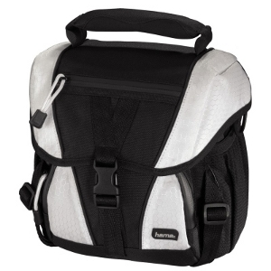 Nowe torby od Hamy - Rexton