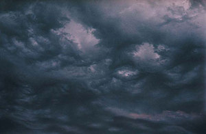 Opodatkowanie fotografów - czarne chmury nad rynkiem sprzedaży zdjęć