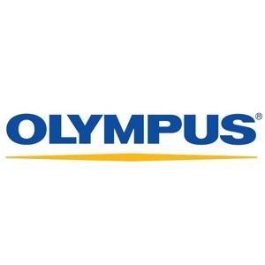 Promocja Olympusa - trzy oferty na bezpłatne akcesoria E-System
