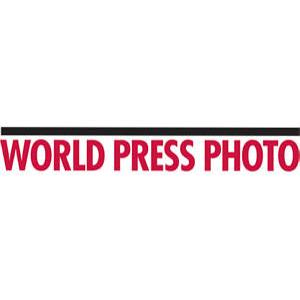 Archiwum World Press Photo dostępne online