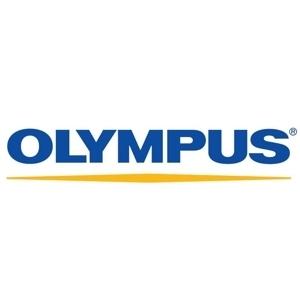 Pokoloruj swoje zdjęcia z Olympusem FE-46 Digital Camera Colouring Set
