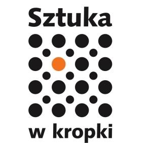 Rusza konkurs: Sztuka w kropki - Termo Organika