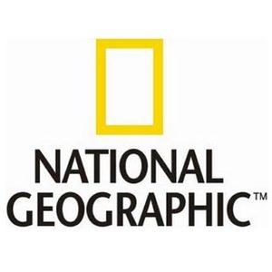 Nikon i National Geographic: wspólna kampania na rzecz troski o środowisko