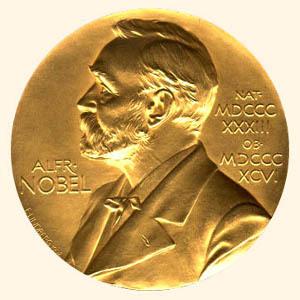Nobel dla wynalazców matrycy CCD