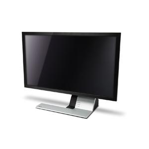 Acer S243HL - kontrast 8000000:1, 24 cale i podświetlenie LED