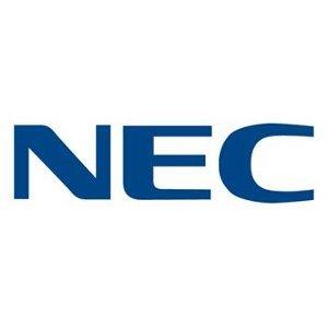 Najjaśniejszy w swojej klasie - NEC NC2500S