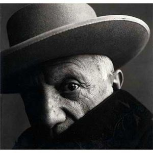 Zmarł Irving Penn - słynny fotograf mody miał 92 lata