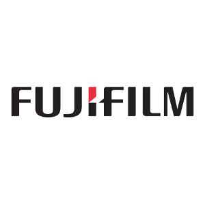 Powtórka sprzed kilku miesięcy - Fujifilm Finepix F72EXR