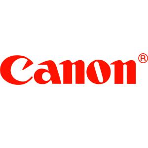 Nowy firmware 1.0.6 dla Canona 1000D/Rebel XS