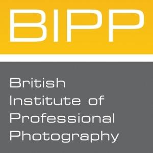 Kevin Smith - brytyjski fotograf roku według BIPP