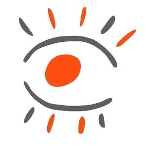 Konkurs w Web2.0: Świat Obrazu Wokół Nas - do wygrania 99 futerałów na telefon od firmy Hama