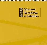 Dziś ostatnia szansa na wzięcie udziału w konkursie Album dla Gdańska 2009