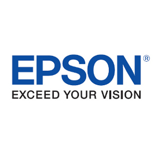 Epson PictureMate Charm - niskobudżetowa drukarka fotograficzna