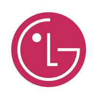 LG XD3 - relatywnie tani minidysk przenośny