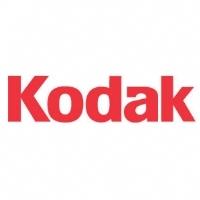 Best Friends, czyli zwierzęcy konkurs Kodaka i Photo District News
