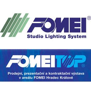 Fomei TOP 2009 - relacja z dni otwartych firmy Fomei
