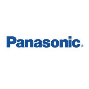 Firmware 2.1 dla aparatu Panasonic Lumix DMC-LX3