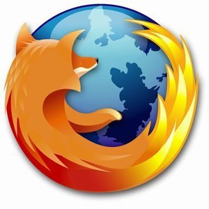 Przydatne fotografom wtyczki do Firefoxa