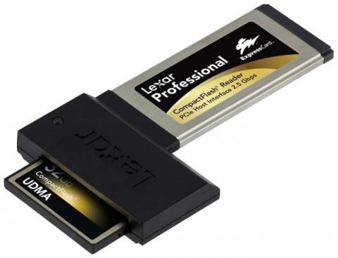 Lexar Professional 600x Karta Cf Z Predkoscia Zapisu 90mb S