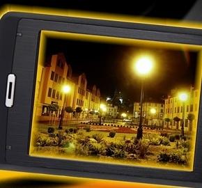 Konkurs fotograficzny: Chełm - Moje Miasto
