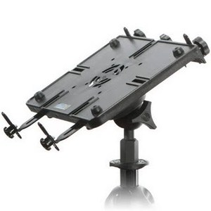 Tallyn Laptop Deck - postaw notebooka na statywie