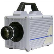 Photron Fastcam SA4 - 3600 klatek na sekundę w rozdzielczości 1024 x 1024