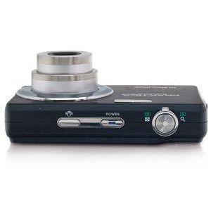 Praktica Luxmedia 10-03 - inteligentne 10 megapikseli