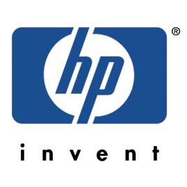 Ulepszona oferta papierów HP Professional Laser oszczędza czas i pieniądze klientów biznesowych