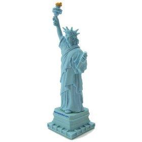 Statua Wolności na USB