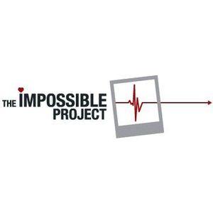 Impossible Project - stary Polaroid powraca!