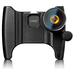 Owle Bobo - kręć filmy swoim iPhonem