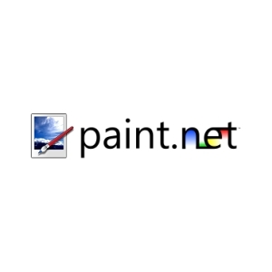 Paint.NET 3.5 - darmowa alternatywa dla Photoshopa teraz dla Windows 7