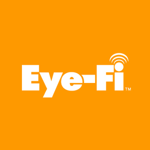 Eye-Fi Share Video, Explore Video i Pro teraz z obsługą FTP i SFTP