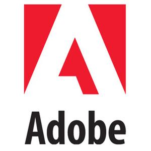 Program Akademicki Adobe w Polsce - Photoshop 90 procent taniej dla uczelni