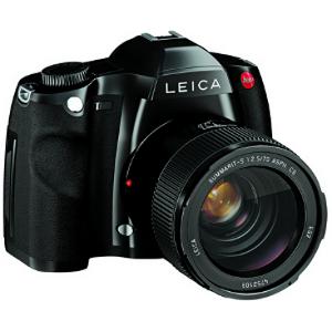 Technologia z Leiki S2 także w tańszych aparatach?