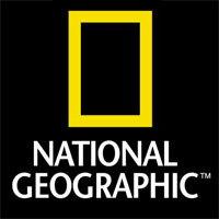 Fotograf National Geographic poczęstowany pingwinem