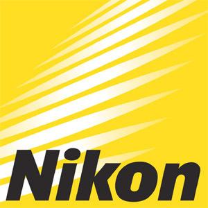 Nikon: bloguj zdjęciami